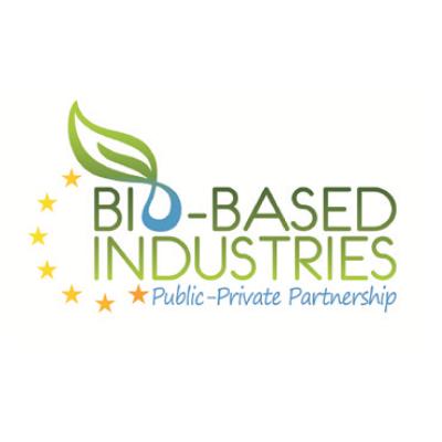 Bio-Based industry