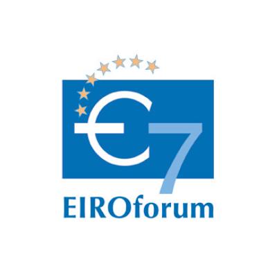 EIROForum