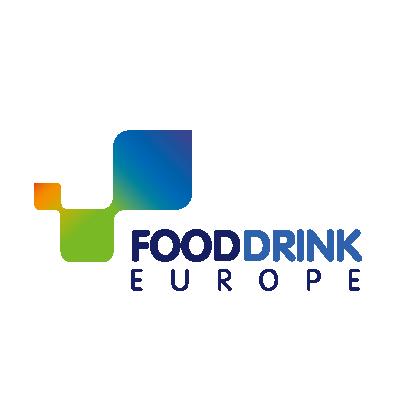 FoodDrinkEurope